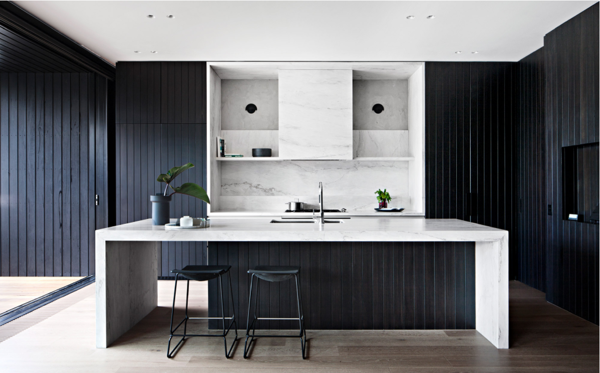 Collaboration: Nixon Tulloch Fortey Architecture Photography: Shannon McGrath