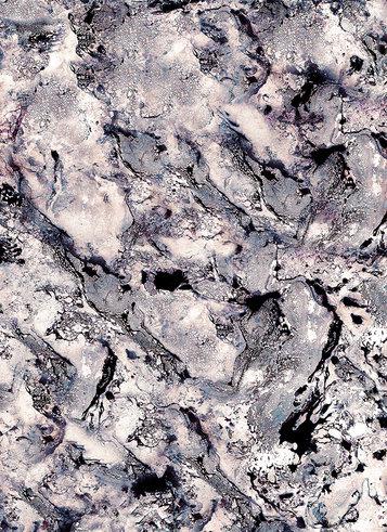 Deep Crevice.jpg