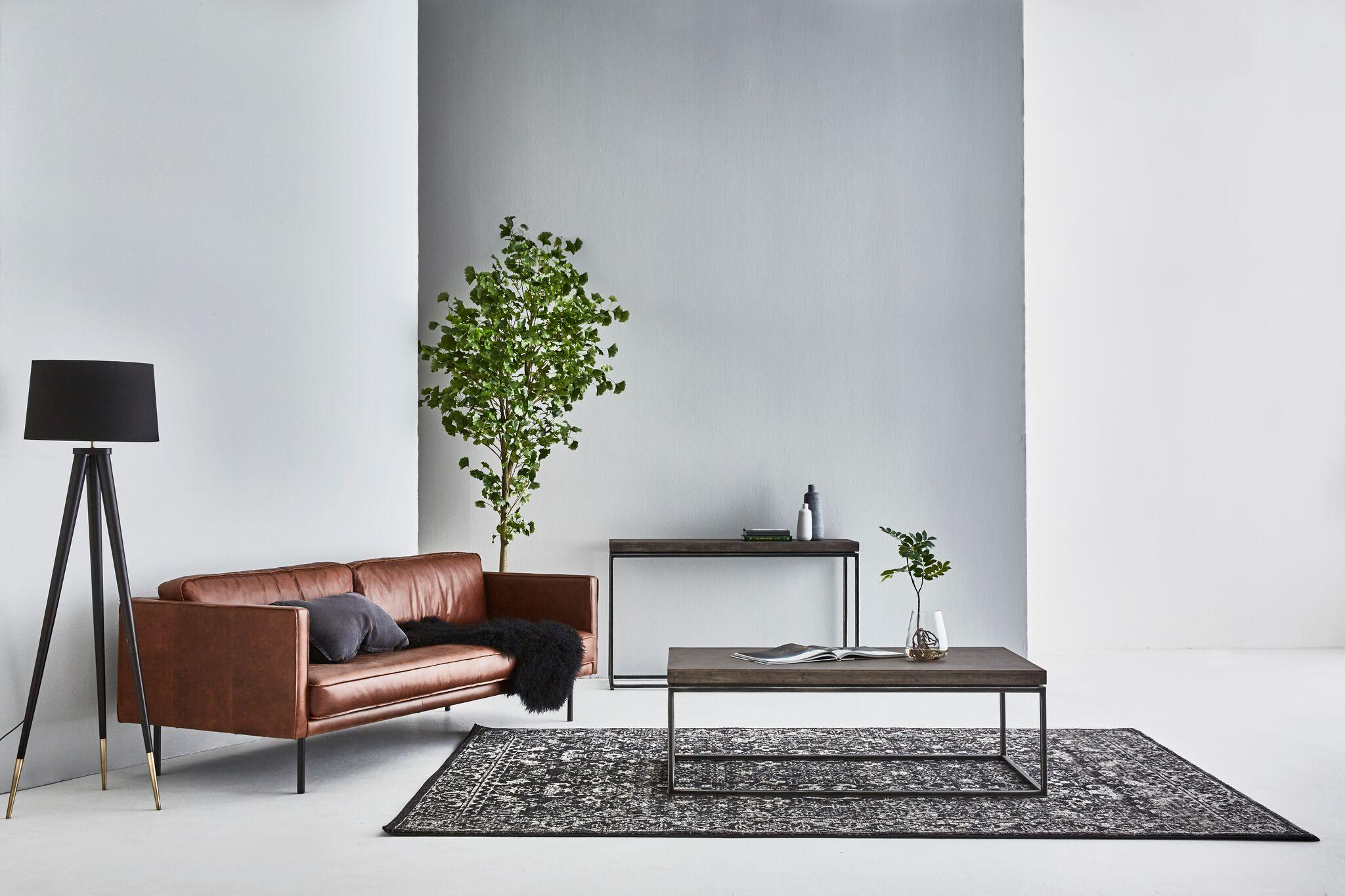 Hugo Range  - Lounge Lovers Furniture