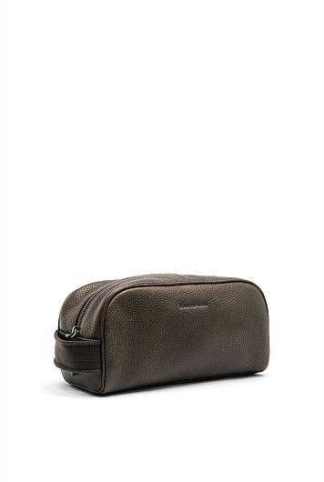 Leather wet pack - Country Pack