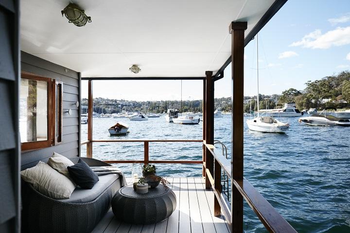 Infinite Design Studio_Houseboat_Photography Credit Prue Ruscoe_11.jpg