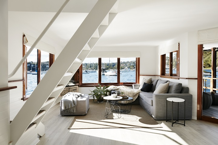Infinite Design Studio_Houseboat_Photography Credit Prue Ruscoe_17.jpg