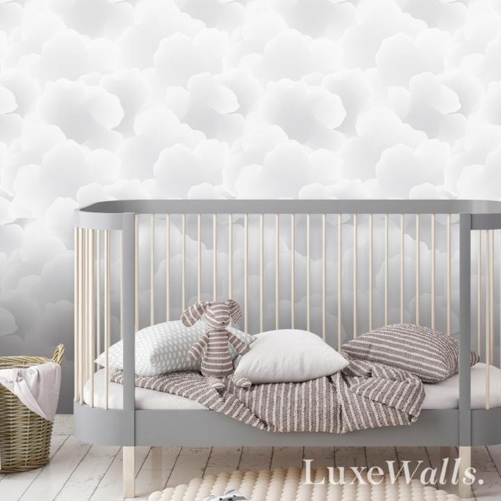 Fluffy Cloud Wallpaper.jpg
