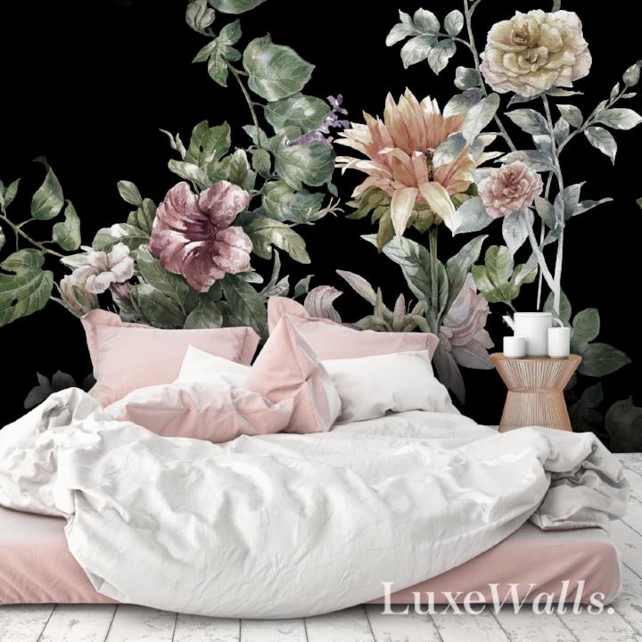Floral Watercolour Wallpaper.jpg