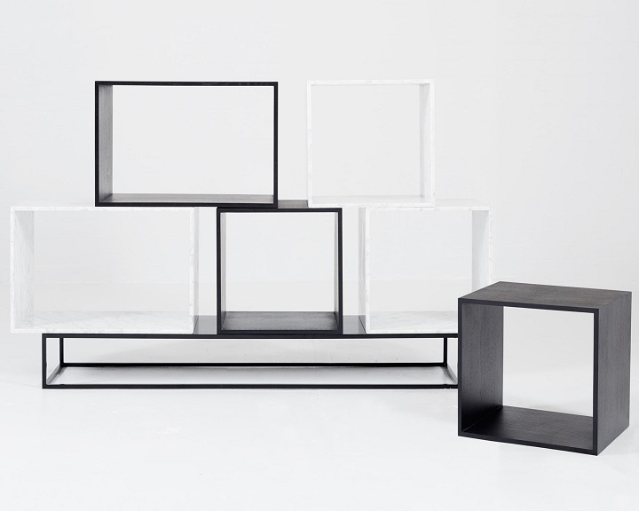 Boxy Storage Urban Couture 1.jpg