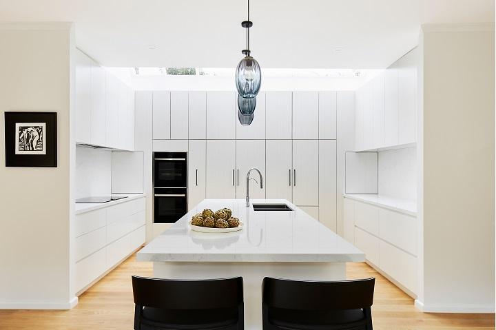 Joy Design kitchen.jpg