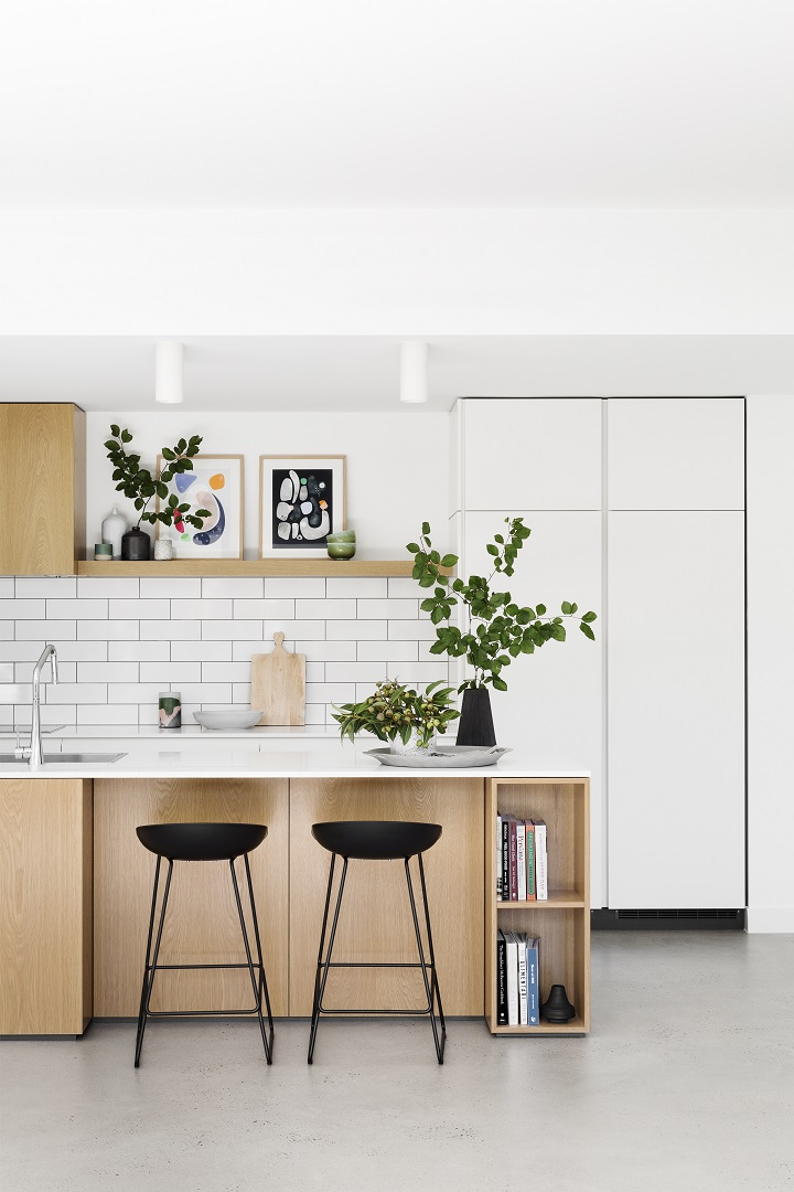-Cantilever Interiors_Custom Kitchen_Bloomfield Rd_Photo credit Martina Gemmola, Styling Ruth Welsby_03.jpg