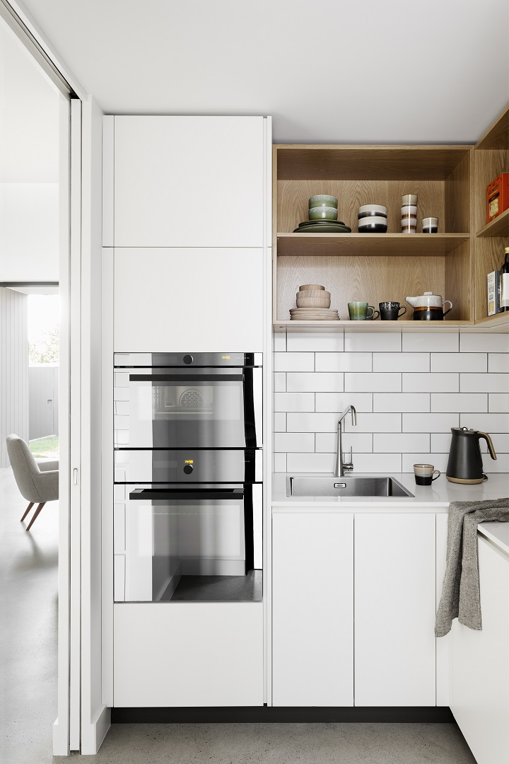-Cantilever Interiors_Custom Kitchen_Bloomfield Rd_Photo credit Martina Gemmola, Styling Ruth Welsby_15.jpg