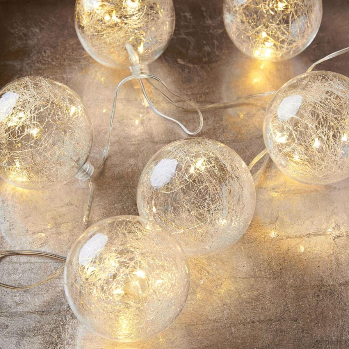 led-string-lights-silver-clip-d4748-z.jpg