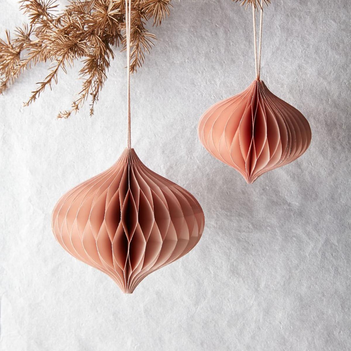 paper-ornaments-blush-2-z-hero.jpg