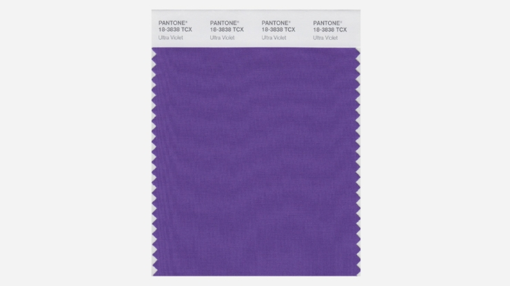 pantone-colour-of-the-year-ultra-violet