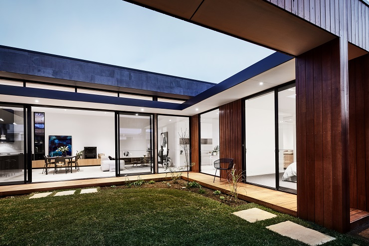 170524-Lifespaces-Courtyardhouse-009.jpg