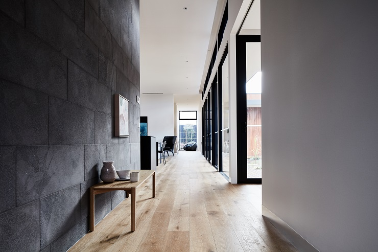 170524-Lifespaces-Courtyardhouse-046.jpg