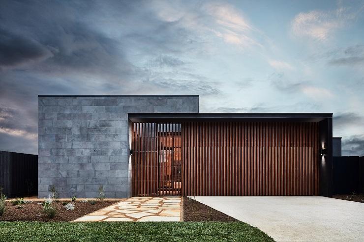 170524-Lifespaces-Courtyardhouse-027.jpg