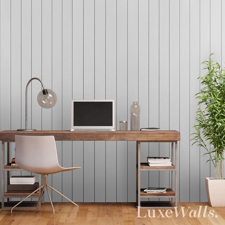 Light Grey Wood Panels.jpg