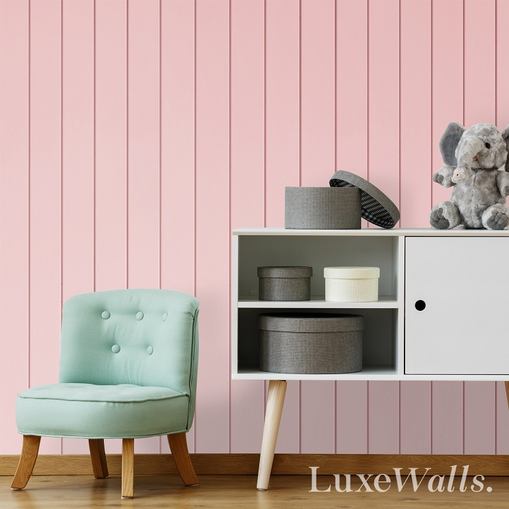 Pink Wood Panel Wallpaper.jpg