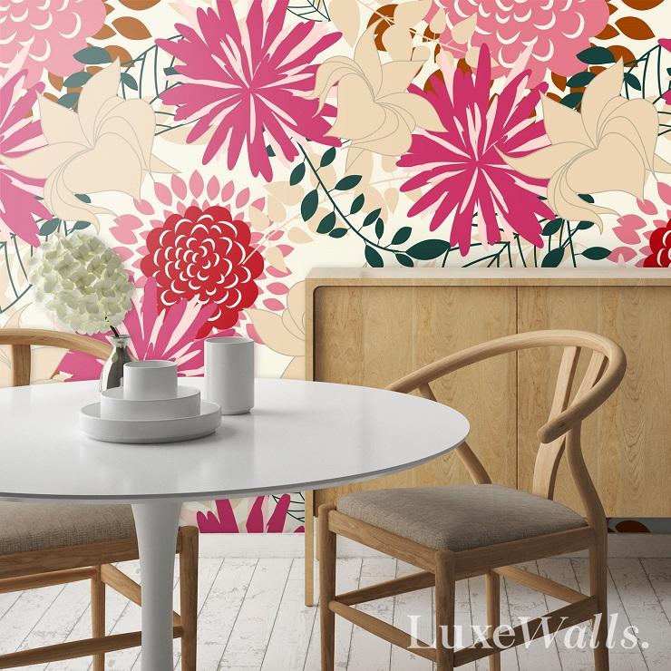 Oriental Floral Wallpaper.jpg