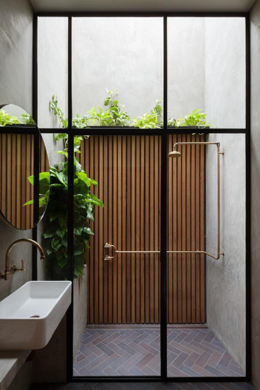 Designer -  Breathe Architecture