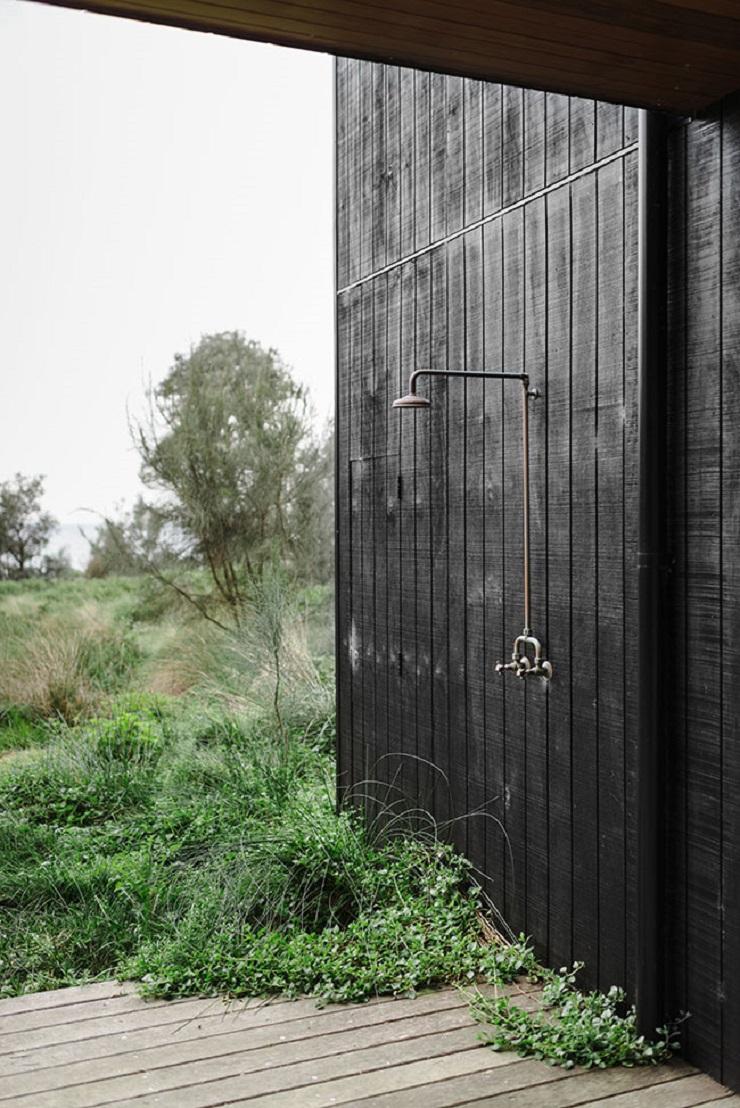 Designer -  Shareen Joel Design | Photography Brooke Holm