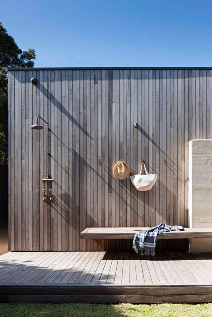 Architect  Robson Rak Architects  | Photography  Shannon McGrath