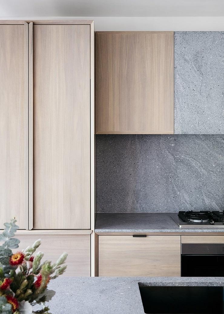 Interiors, Design, Architecture & Renovation Blogcuratedby Eve Gunson -