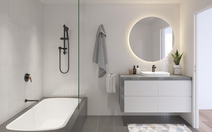 KIP_Bathroom_v3.jpg