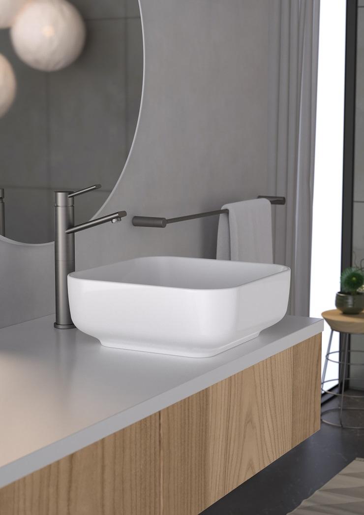 Villa_Bathroom_10_detail.jpg