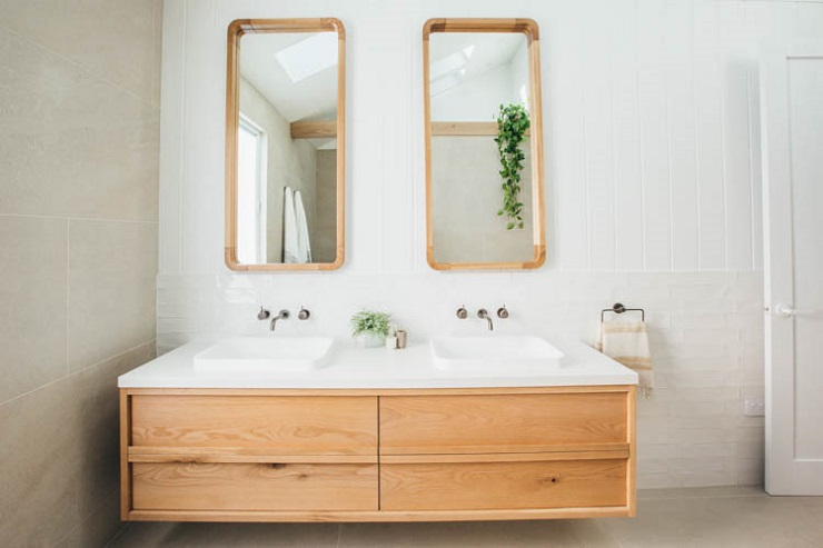 Kyal_and_Kara_Journal_Long_Jetty_Reno_Master_Bathroom_7.jpg