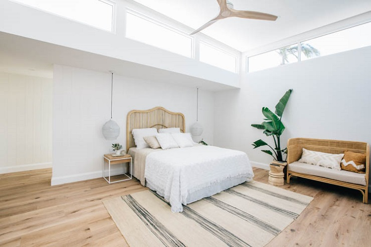 3_Kyal_and_Kara_Journal_Long_Jetty_Reno_Master_Bedroom.jpg