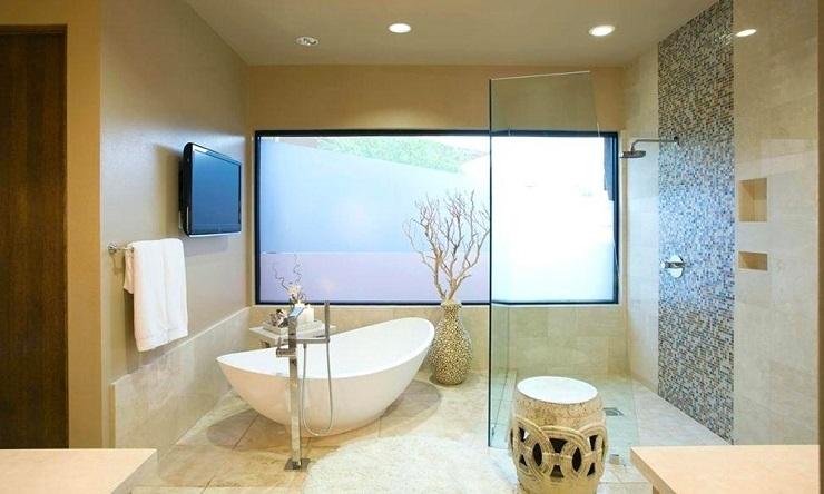 Best Bathtub Brand:  Vizzini