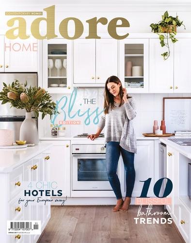 WEB_adore_spring_2017_COVER_NEW.jpg