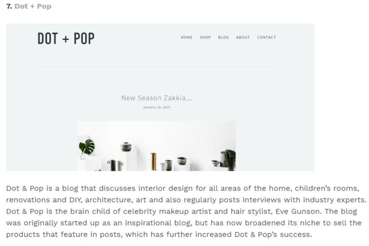 United+Interiors+Top+10+Interiors+Blogs.png