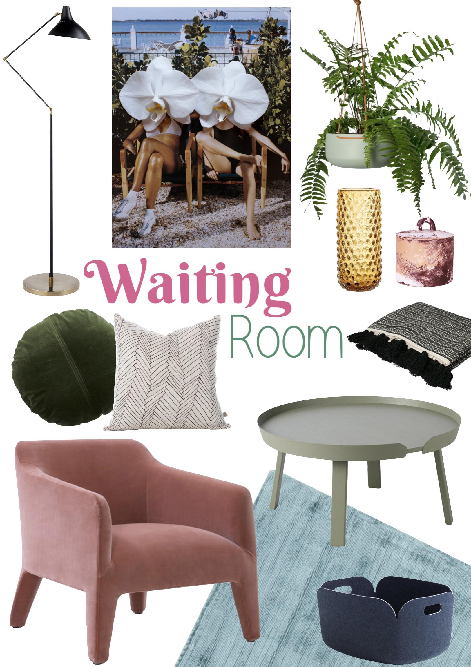 Dot + Pop Waiting Room.png