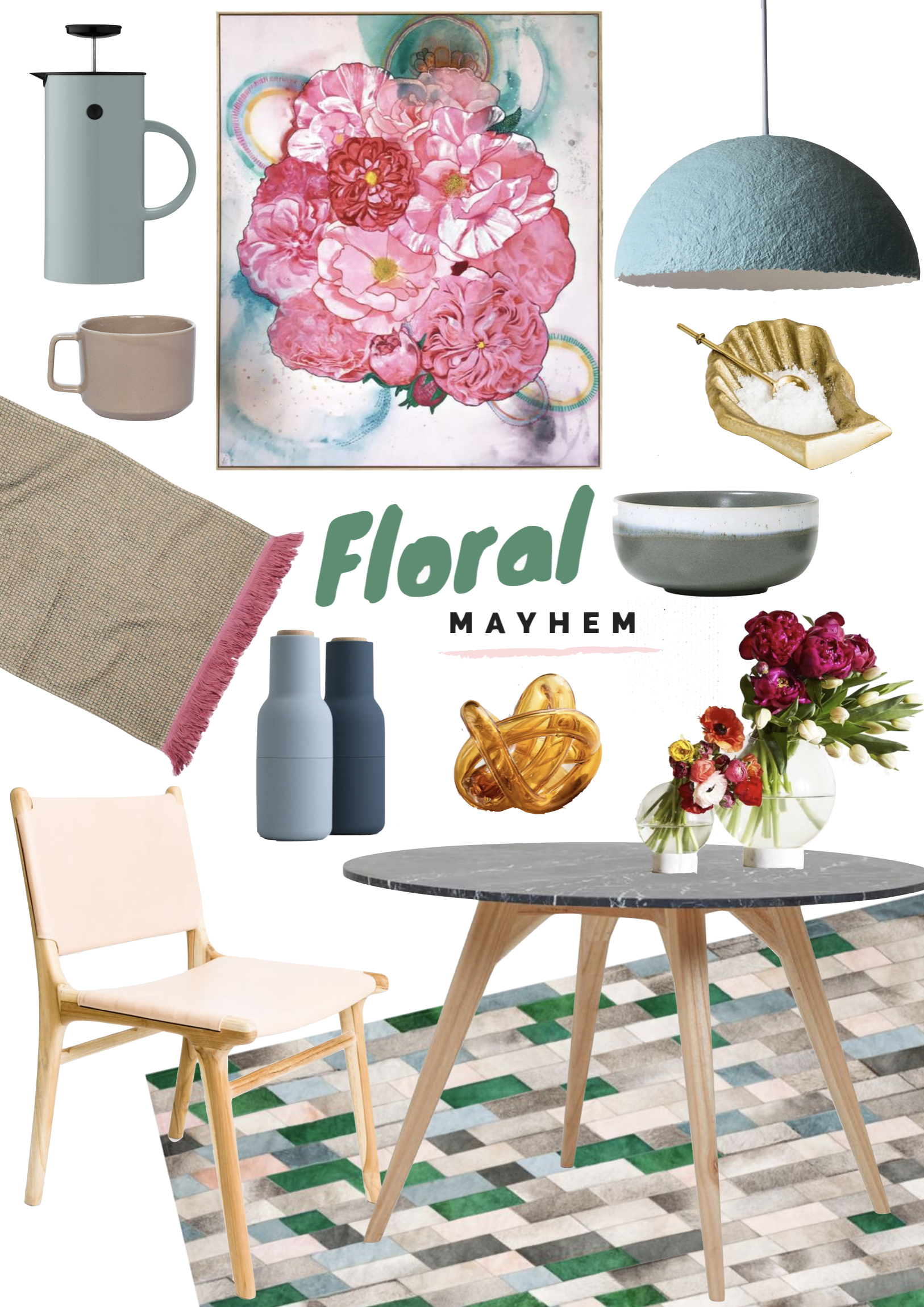 Floral Mayhem - Dining Room.png