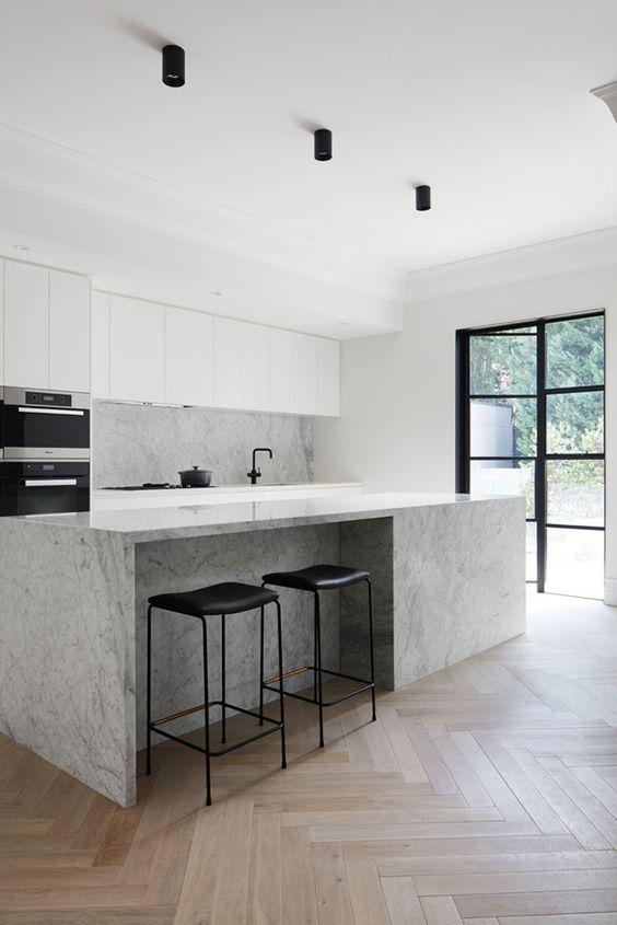 Source - Austin Design Associates