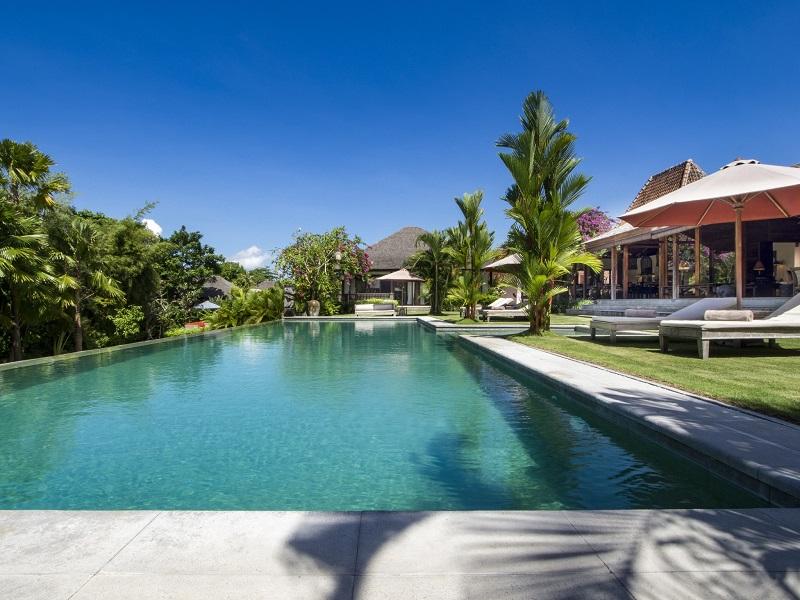 Villa Théo 9.jpg