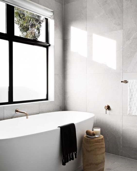 Tapware: Meir Australia | Design & Build: Scope Building Solutions | Photographer: Aspect11 | Styling: @trestylist