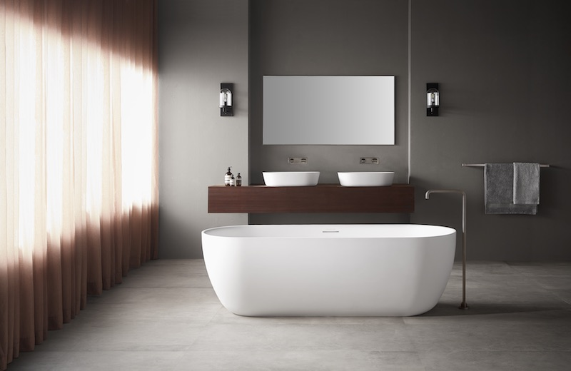 Claybrook_Skye-Bath_Soho-Basin.jpg