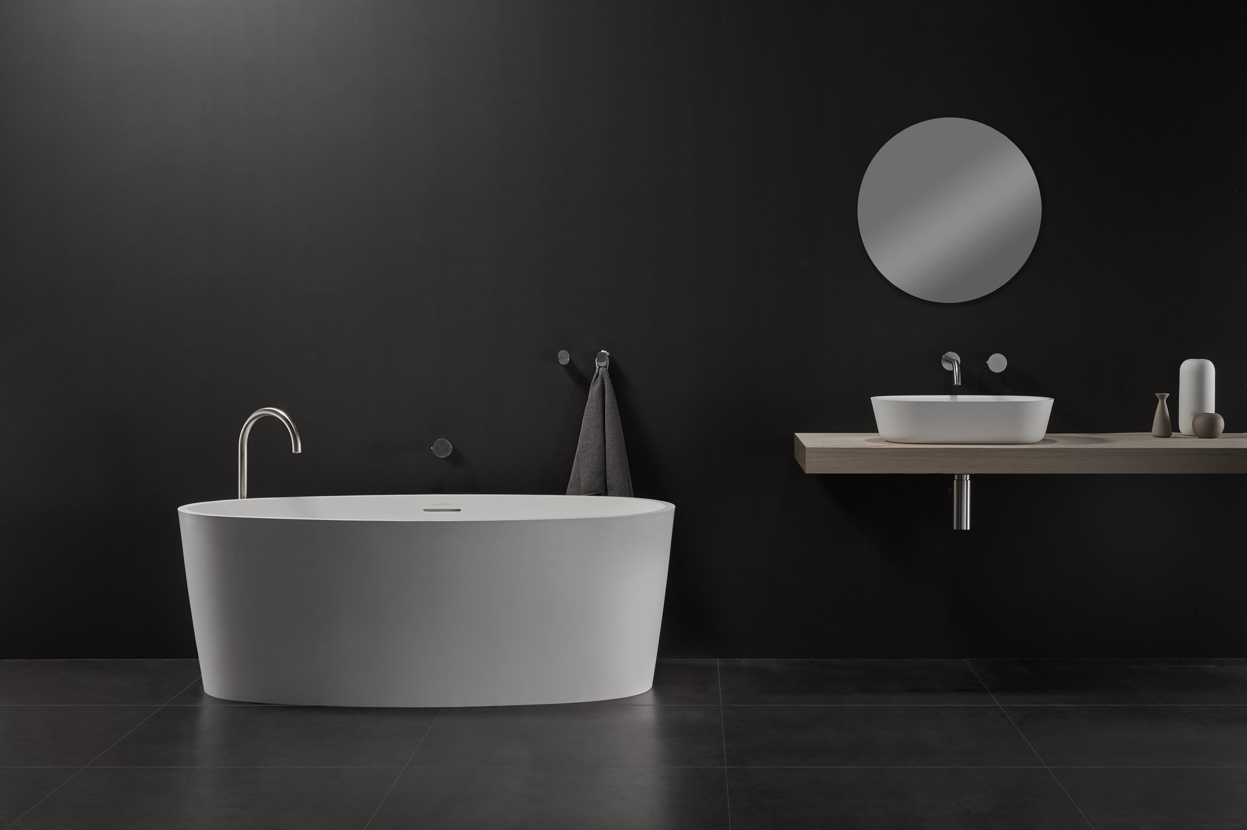 Claybrook Soho Bath & Basin.jpg