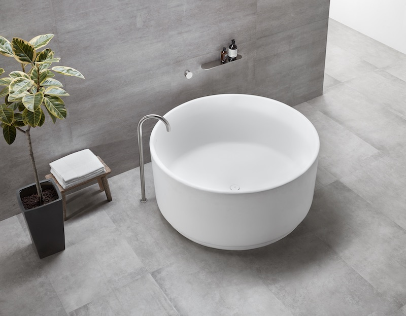 Claybrook Orbit Bath.jpg