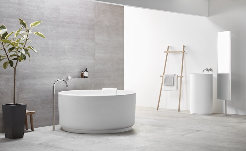 Claybrook Orbit Bath & Basin.jpg