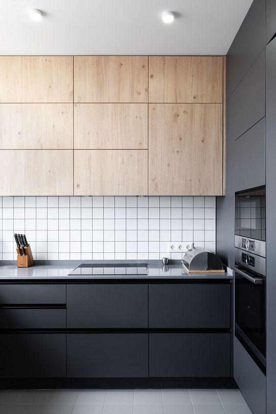 Maly & Krasota Design   Tiles - Grid