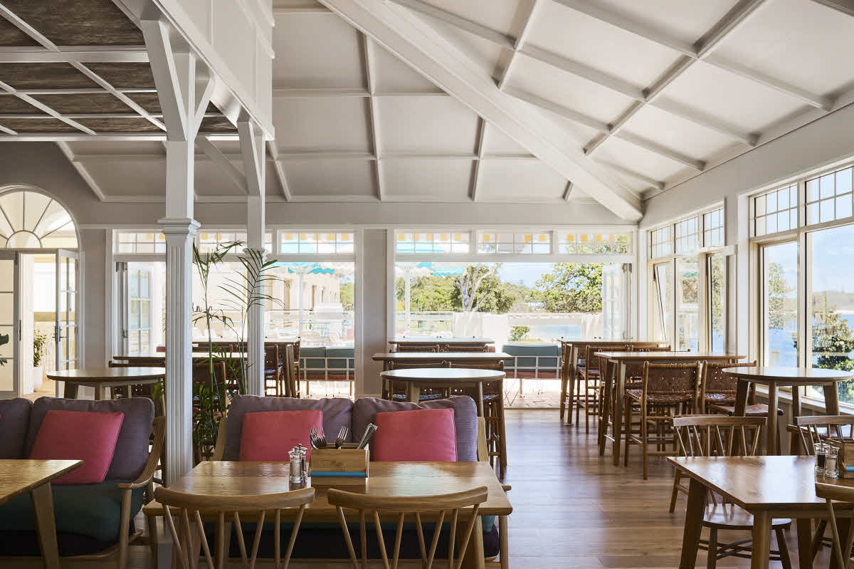 Shoal Bay Country Club6.jpg