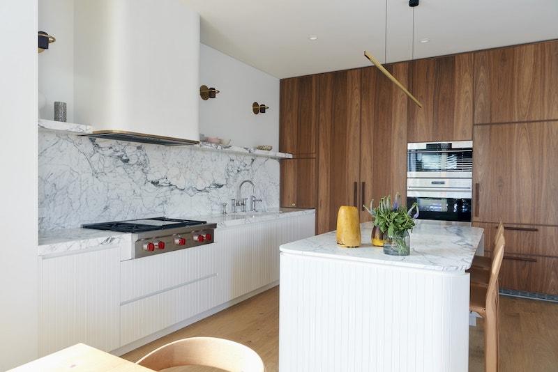 Bondi Kitchens