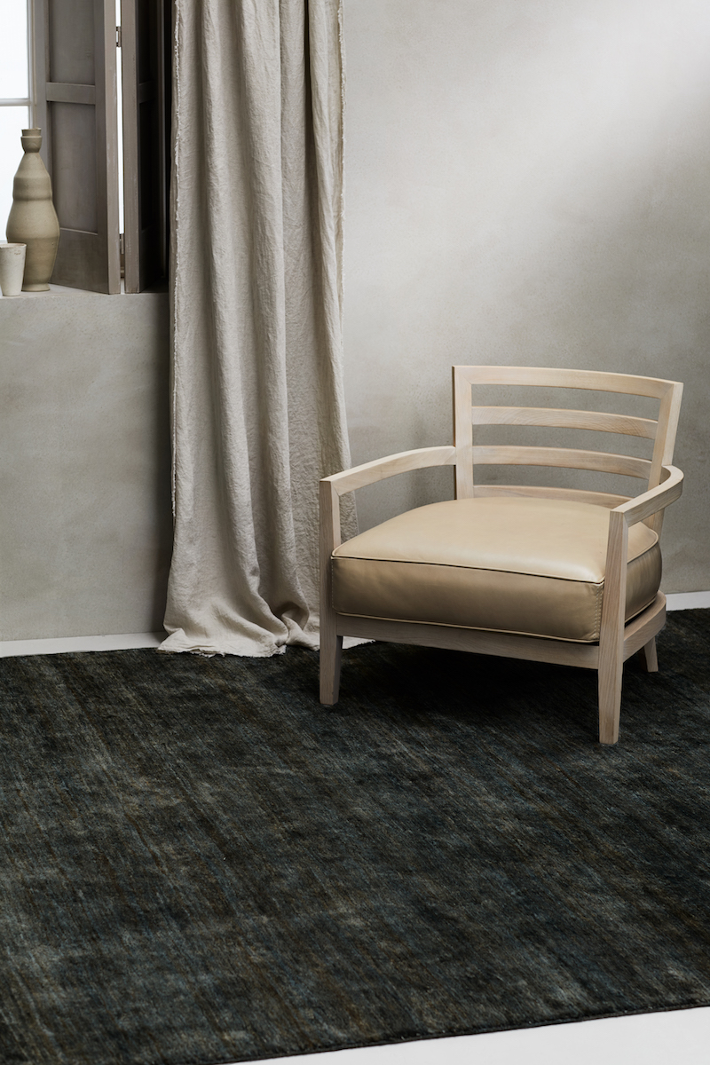 Armadillo & Co Egyptian Rug, RRP starting from $4,000, Armadillo & Co,    www.armadillo-co.com