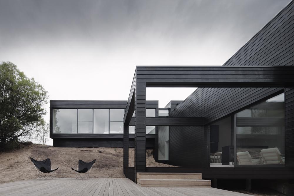 studiofour_ridge+road+residence_image+03.jpg