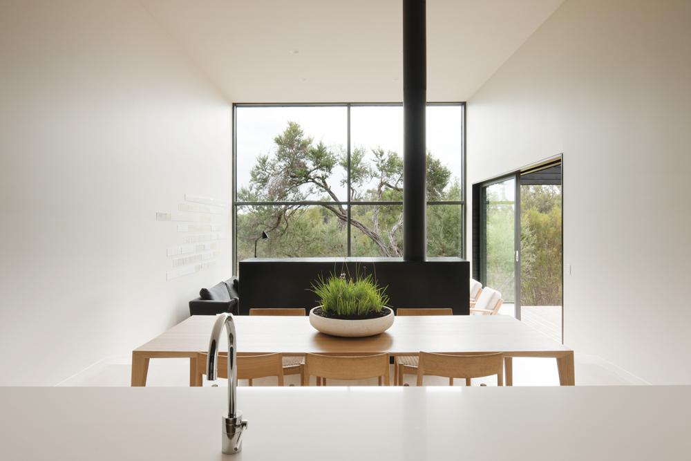 studiofour_ridge+road+residence_image+16.jpg