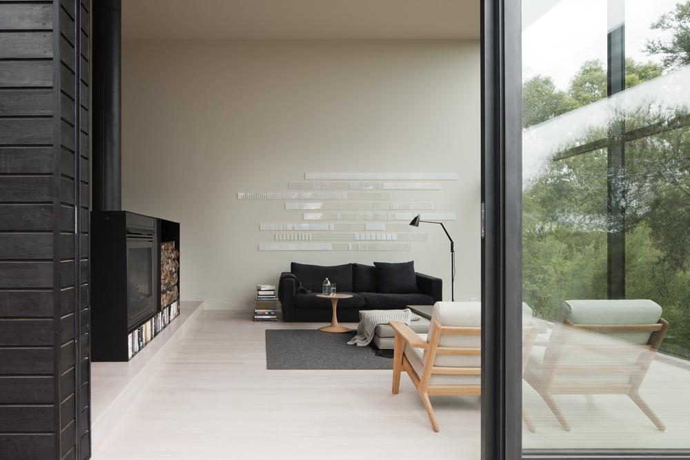 studiofour_ridge+road+residence_image+07.jpg
