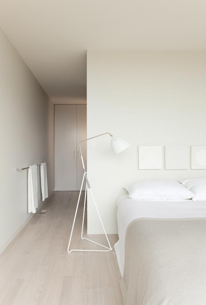 studiofour_ridge+road+residence_image+14.jpg