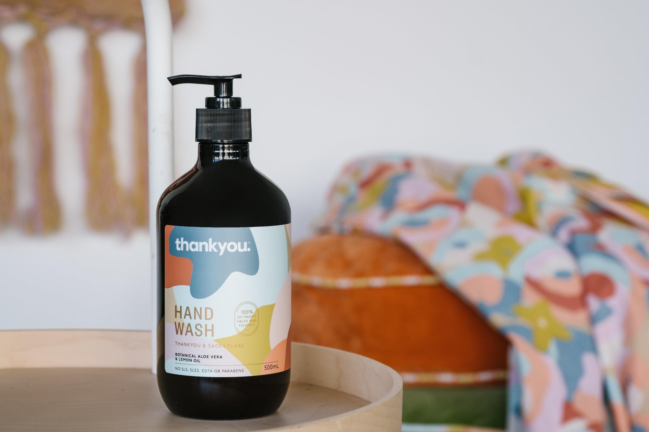 Thankyou : Sage x Clare hand wash 2.jpg